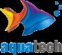 Aqua-Tech-Logo-1