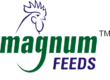 Logo-MAG-F