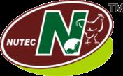 Logo-NF